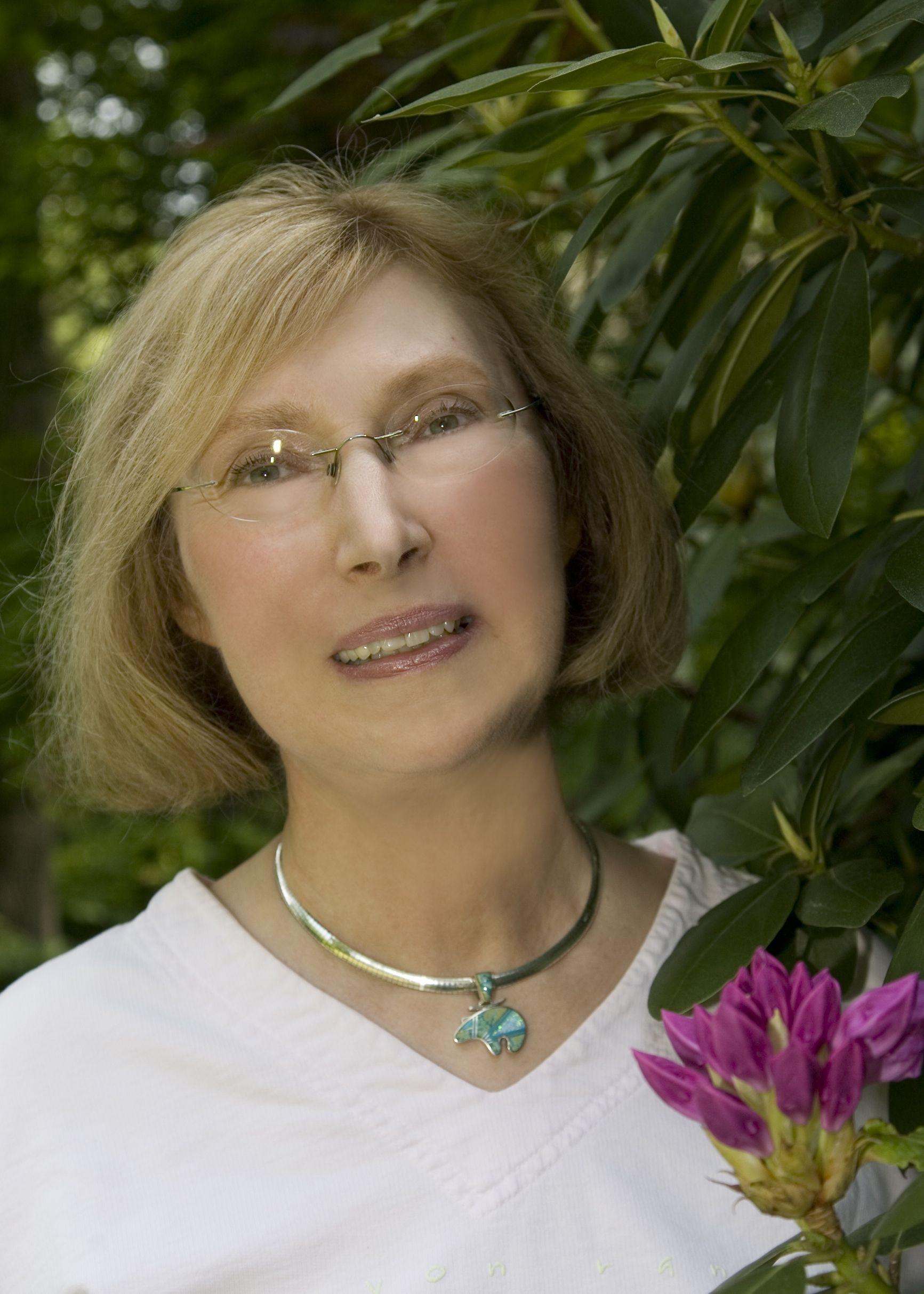 Cheryl Gowie