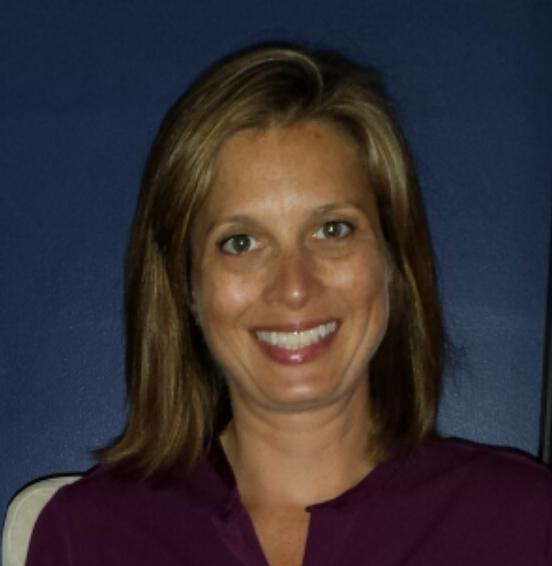 Kimberly Lamay