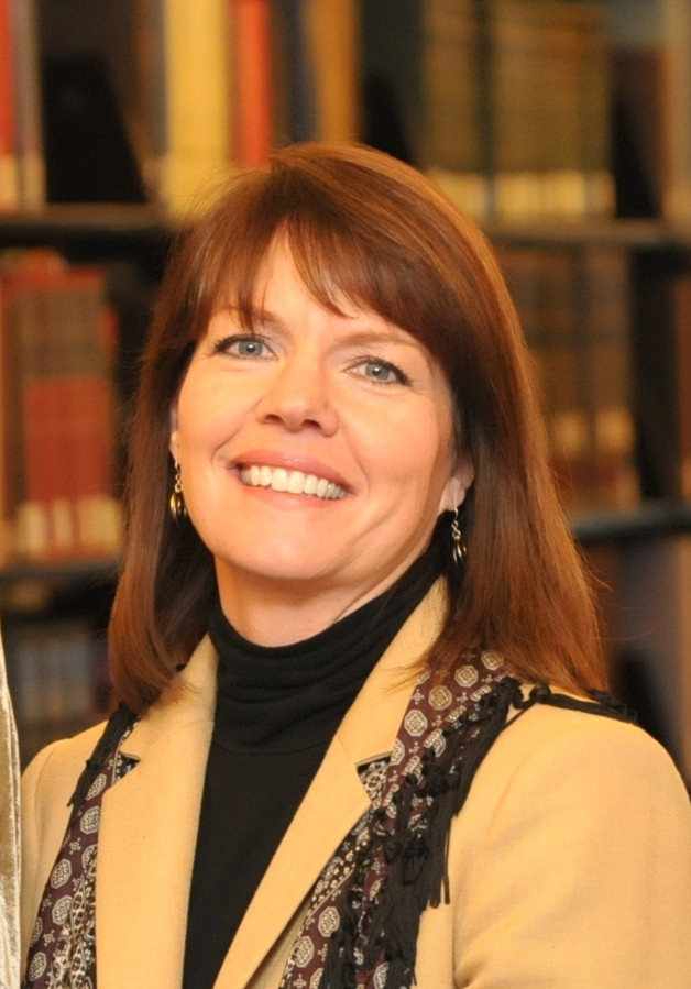 Karen Mahar