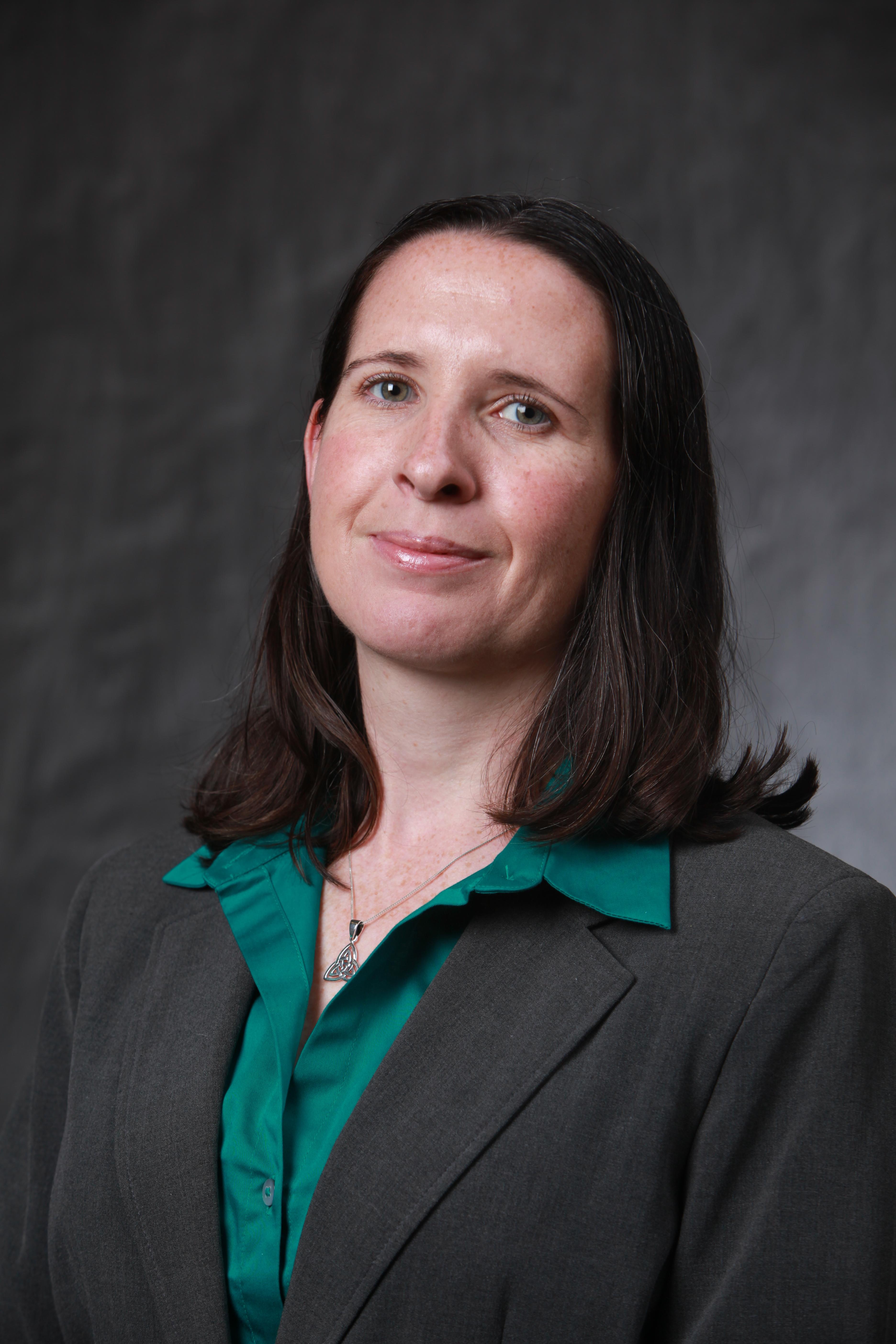 Karen Sonnelitter
