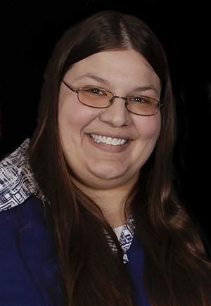 Sarah Pacelli