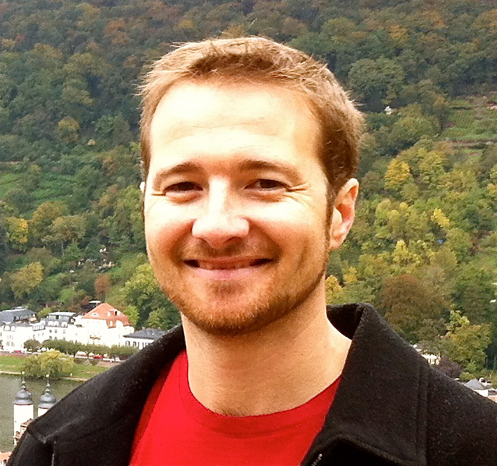 John Moustakas