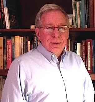 Larry Medsker