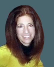 Elizabeth Marcuccio