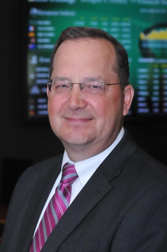 Chuck Seifert
