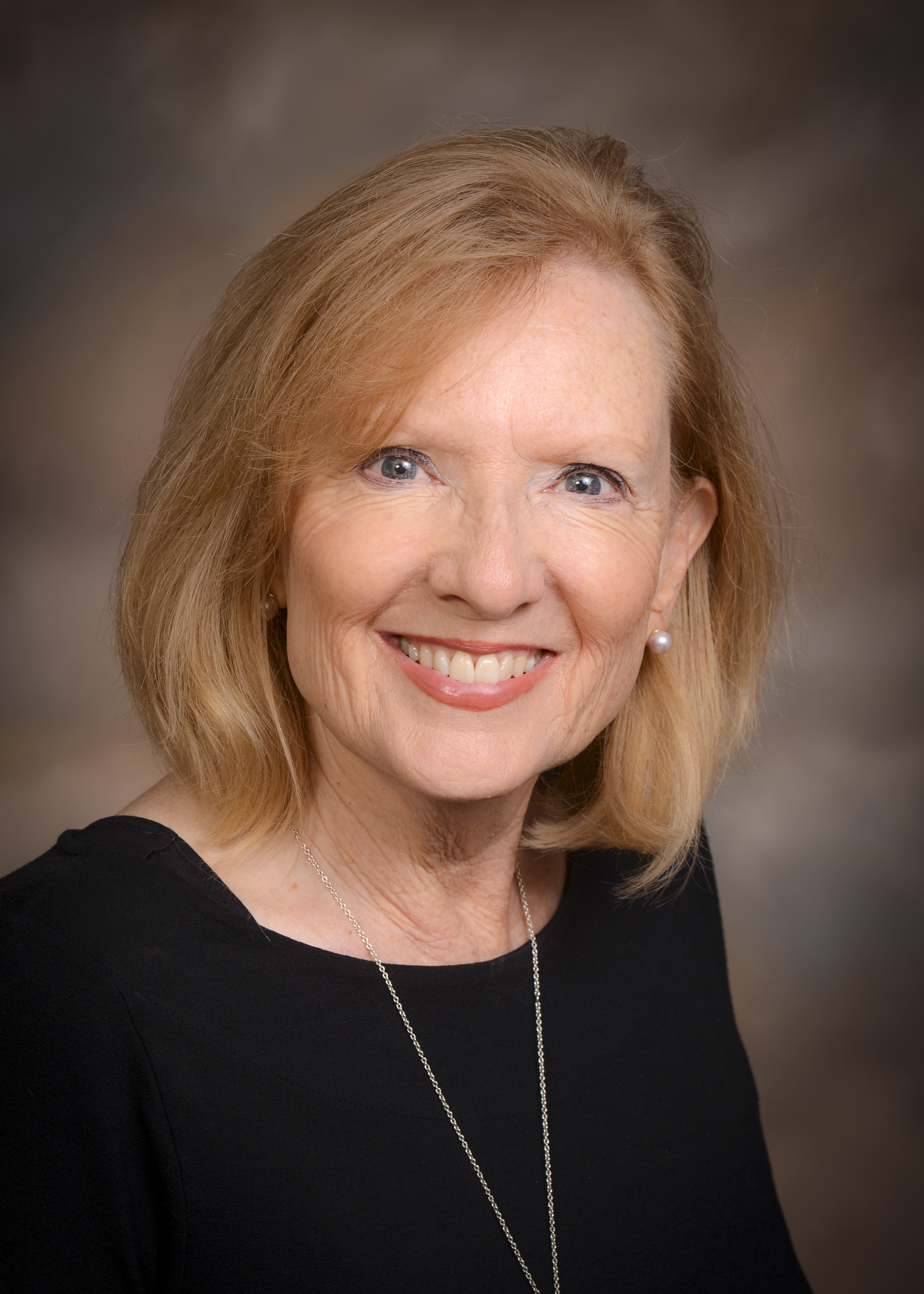 Beverly Wagner, Ed.D., LCSW