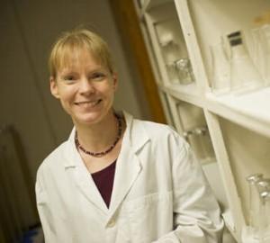 Tina Gumienny, Ph.D.
