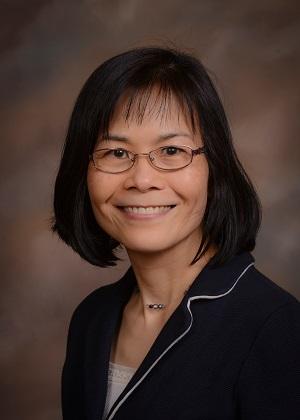 Celia C. Lo, Ph.D.