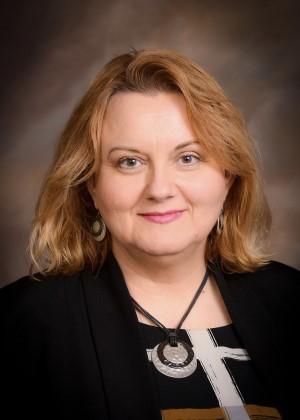 Catalina I. Pislariu, Ph.D.