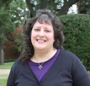 Debra Mollen, Ph.D.