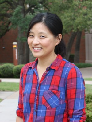 Elisa Na, Ph.D.