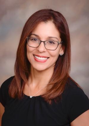 Emarely Rosa-Dávila, Ph.D., MSW