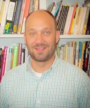 Noah Lelek, Ph.D.