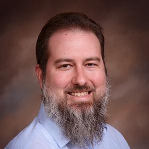 Paul D.C. Bones, Ph.D.