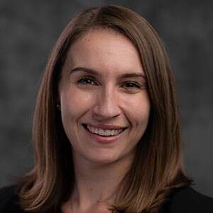Rachel C. Daugherty, Ph.D.