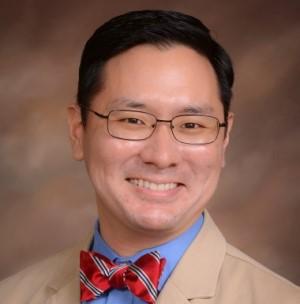 Samuel Kim, Ph.D.