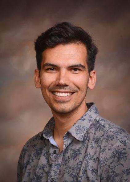 William Benner, Ph.D.