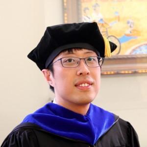 Yunxiang Li, Ph.D.