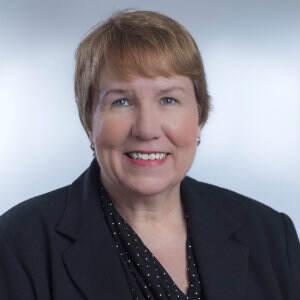 Sandra Murdock, Dr.P.H.