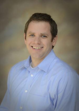 B. Rhett Rigby, Ph.D., CSPS, NSCA-CPT