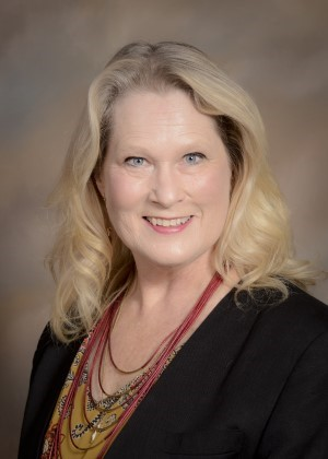 Cynthia B. Gill, Ed.D.