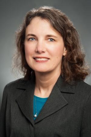 Carolyn P. Da Silva, P.T., D.Sc.
