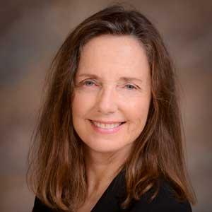 Carolyn E. Moore, Ph.D., RDN