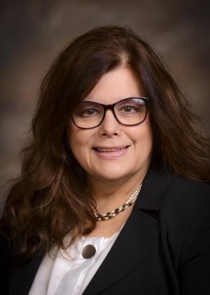 Deborah L. Testerman, RDH, MS