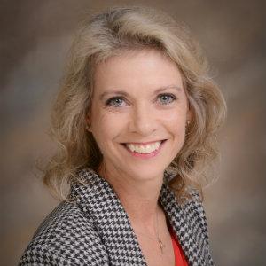 Erika Armstrong, Ph.D., CCC-SLP