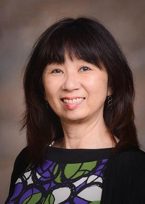 June Levitt, Ph.D., LTD, CCC-SLP
