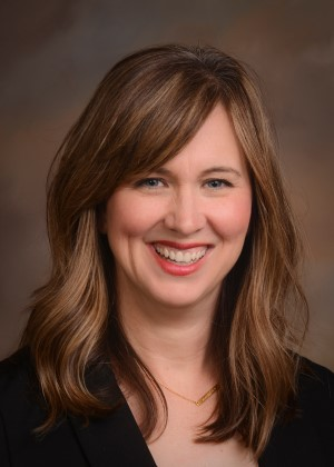 Kelli Brizzolara, PT, Ph.D., OCS