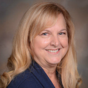 Kimberly D. Mory, Ph.D., CCC-SLP