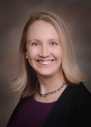 Mindy Menn, Ph.D., MCHES, CPH
