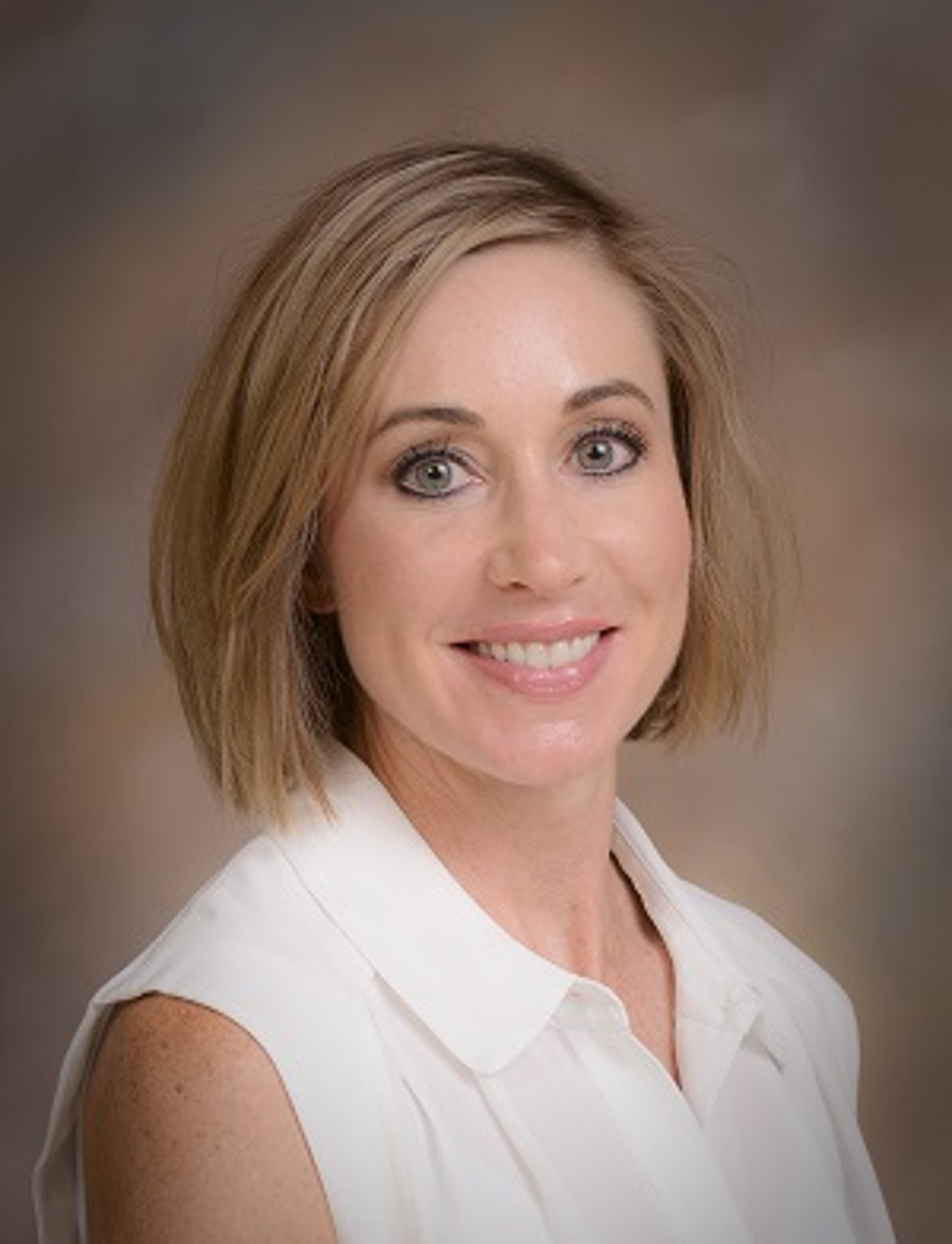 Mindy A Patterson, Ph.D., RDN