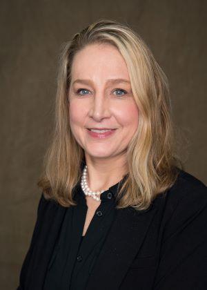 Patricia Bowyer, Ed.D., MS, OTR, FAOTA