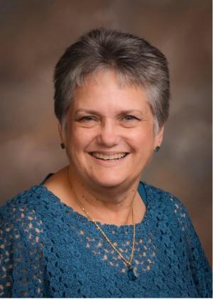 Ann Medley, PT, Ph.D., CEEAA