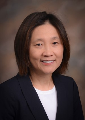 Sharon Wang-Price, PT, Ph.D., OCS, COMT, FAAOMPT