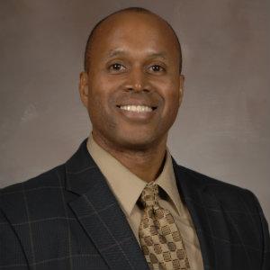 Wayne A. Brewer P.T., Ph.D., MPH, OCS, CSCS