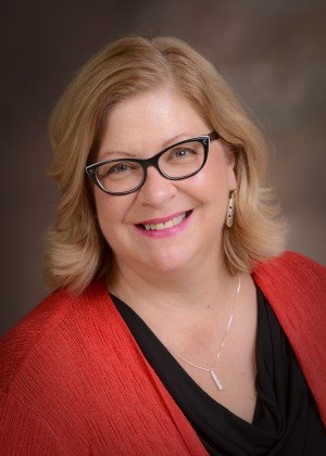 Ann T. Malecha, PhD, RN, CNE, PHNA-BC, CPH