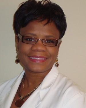 Cheryl A. Thaxton, DNP, APRN, CPNP, FNP-BC, CHPPN, ACHPN, FPCN