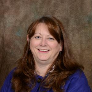 Cecilia Elaine Wilson, Ph.D., RN, CPN
