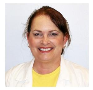Joyce Ennis, Ph.D., RN, APNP-BC, CNE