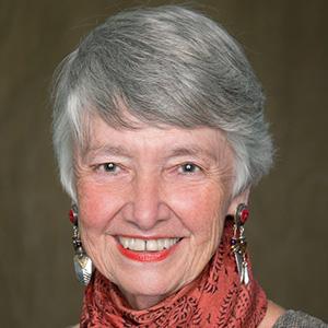 Judith McFarlane, Dr.P.H., RN