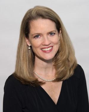 Jennifer Ensign Wilson, DNP, RN, CPN