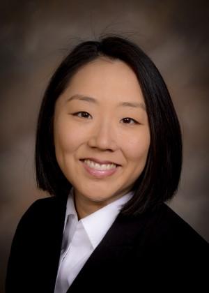 Jennifer Woo, Ph.D., CNM, WHNP, FACNM