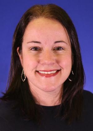 Kari L. Guffey, APRN, DNP