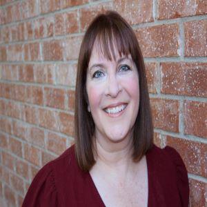 Kristine Morris, M.S., R.N., C.N.E