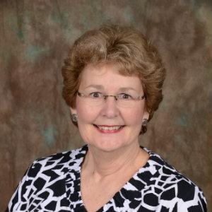 Margaret Peters, M.S., RN