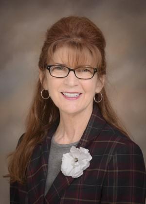 Mari F. Tietze, Ph.D., RN-BC, FHIMSS, FAAN