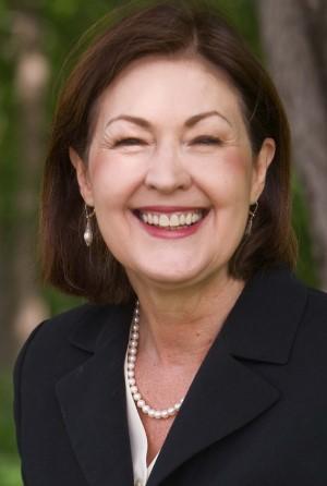 Peggy Mancuso, Ph.D., CNM, RN